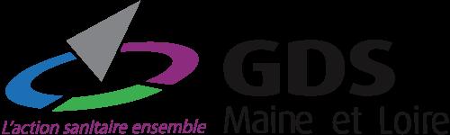 GDS 49 - Maine et Loire